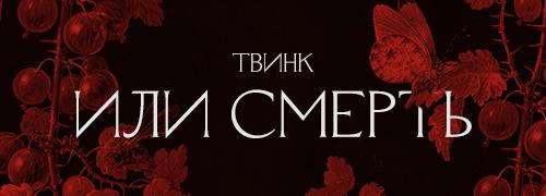 https://forumstatic.ru/files/0018/a8/49/16401.jpg