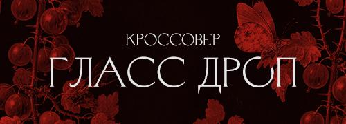 https://forumstatic.ru/files/0018/a8/49/42411.jpg