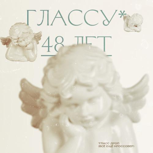 http://forumstatic.ru/files/0018/a8/49/51469.jpg