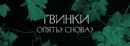 https://forumstatic.ru/files/0018/a8/49/79162.jpg
