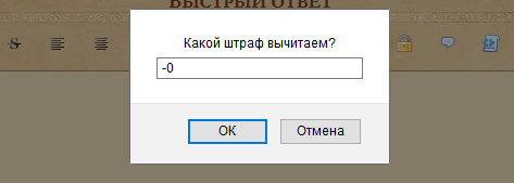 https://forumstatic.ru/files/0018/e2/2e/44229.png
