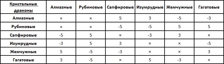 https://forumstatic.ru/files/0018/e2/2e/61282.png