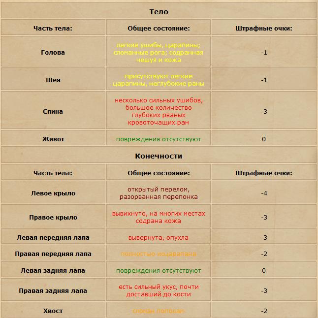 https://forumstatic.ru/files/0018/e2/2e/75374.png