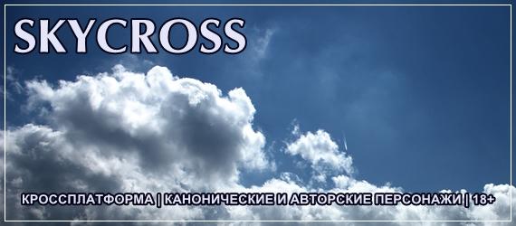 http://forumstatic.ru/files/0019/2c/e2/37005.jpg