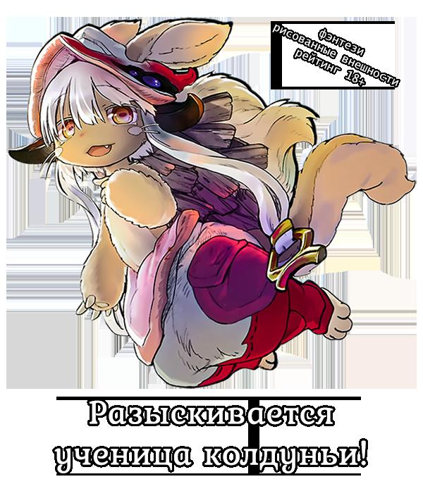https://forumstatic.ru/files/0019/58/c4/54084.png
