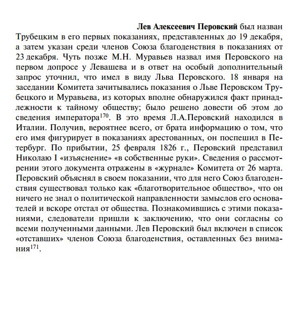 https://forumstatic.ru/files/0019/93/b0/48123.png