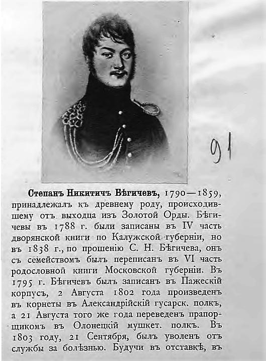 http://forumstatic.ru/files/0019/93/b0/54529.png