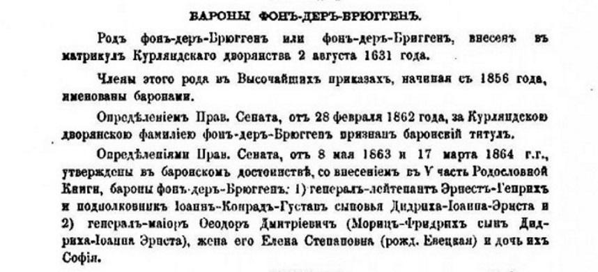 http://forumstatic.ru/files/0019/93/b0/55302.jpg