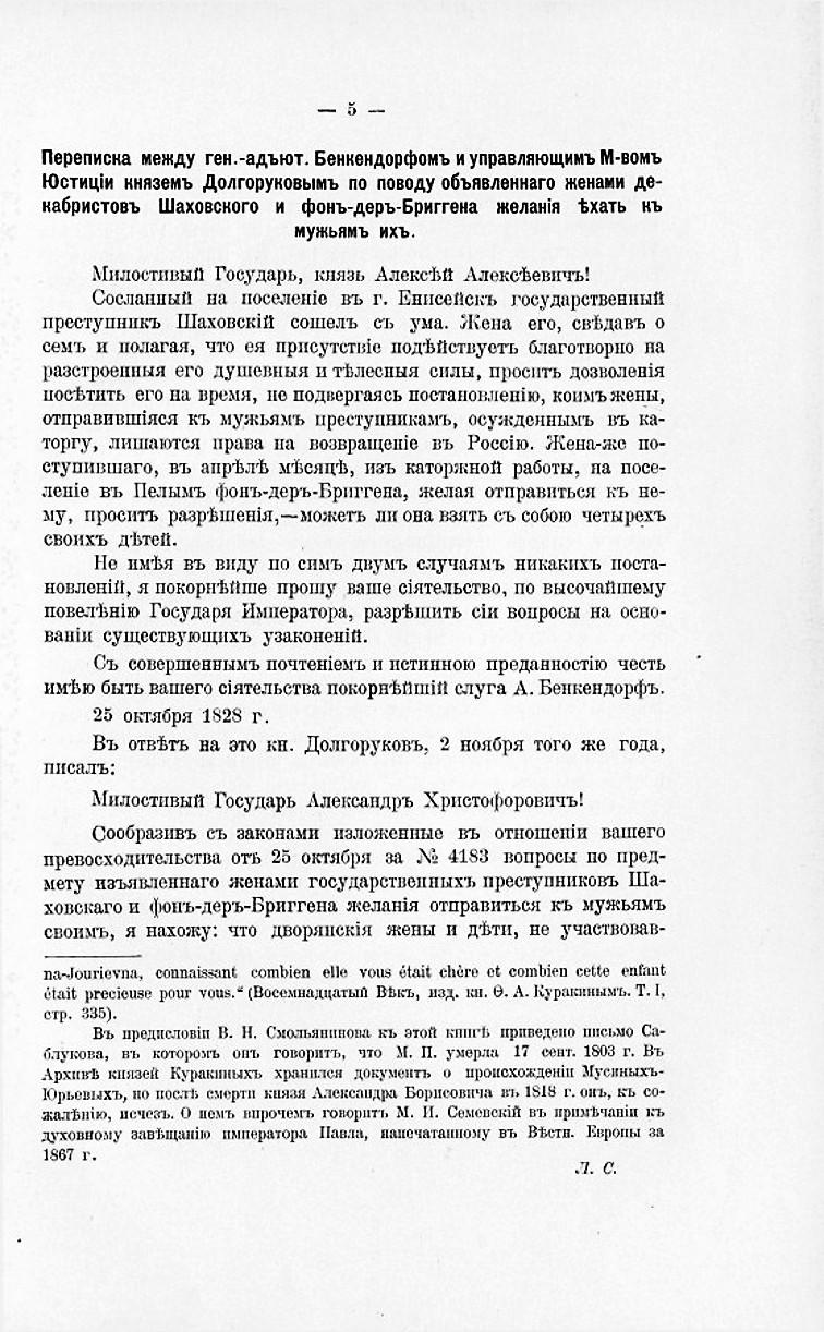 http://forumstatic.ru/files/0019/93/b0/63128.jpg