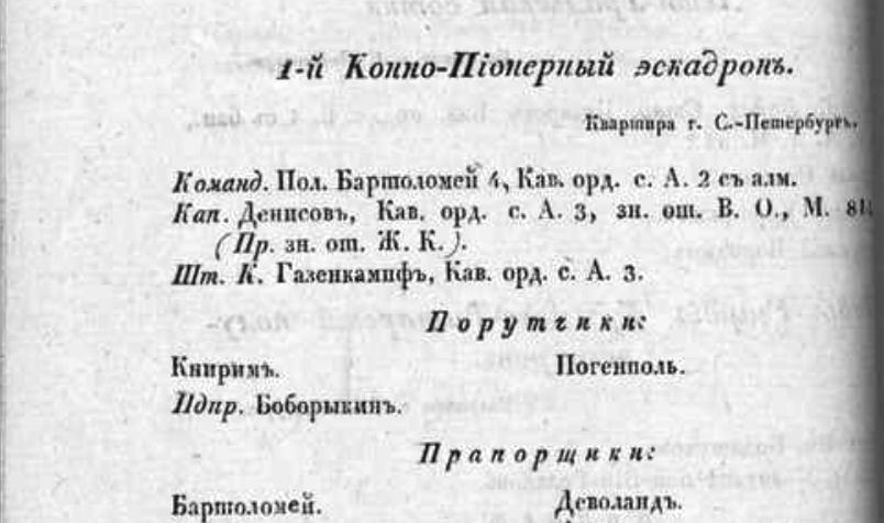 https://forumstatic.ru/files/0019/93/b0/76788.png