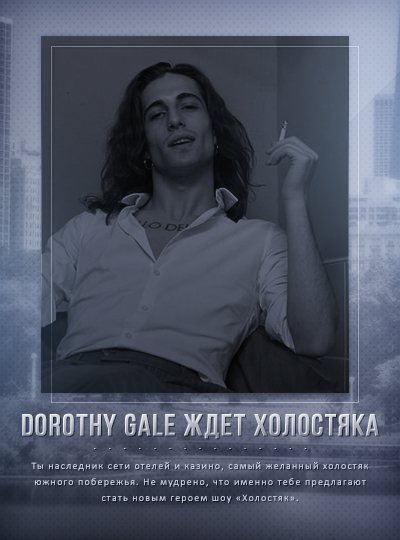 https://forumstatic.ru/files/0019/9e/ef/86042.jpg