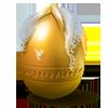 Яйцо с загадкой |