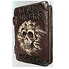 Книга Мертвых |