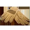 Огнеупорные перчатки |