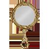 "Победитель конкурса ""Through the Looking-Glass"" |"