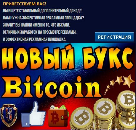 https://forumstatic.ru/files/0019/a6/89/10174.png