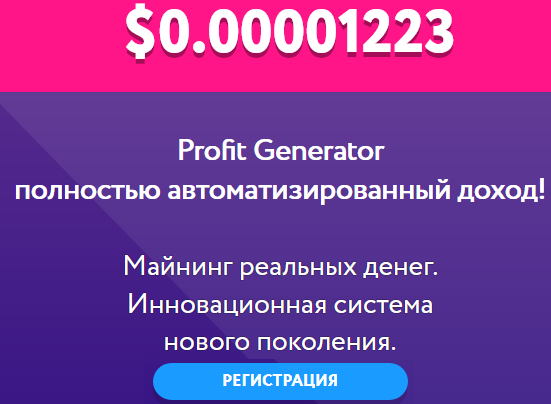 http://forumstatic.ru/files/0019/a6/89/12433.png