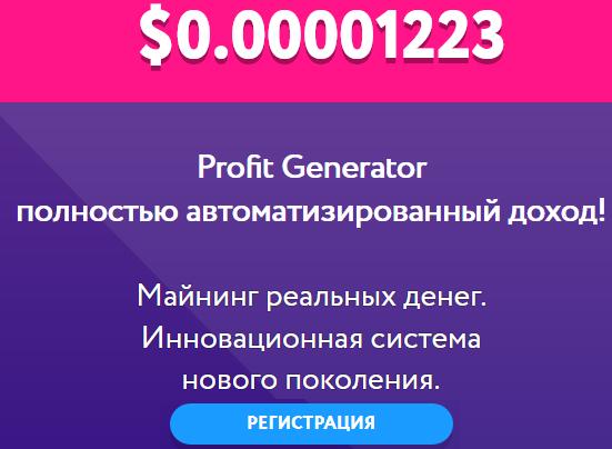 https://forumstatic.ru/files/0019/a6/89/12433.png