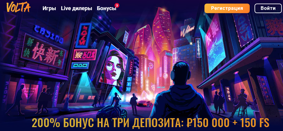 http://forumstatic.ru/files/0019/a6/89/21007.png
