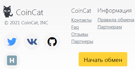 http://forumstatic.ru/files/0019/a6/89/32899.png