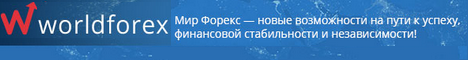 https://forumstatic.ru/files/0019/a6/89/40236.png