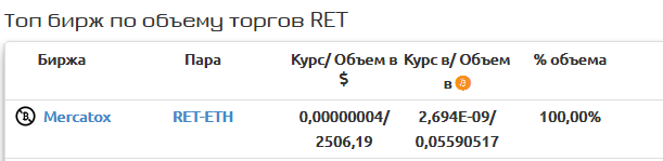 http://forumstatic.ru/files/0019/a6/89/50693.png