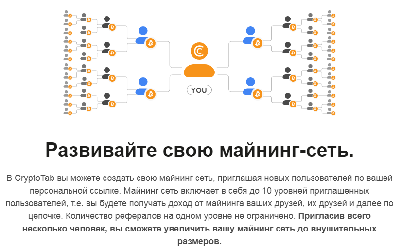 http://forumstatic.ru/files/0019/a6/89/56264.png