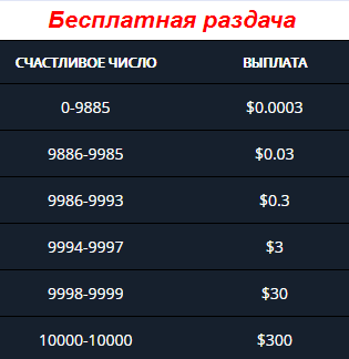 http://forumstatic.ru/files/0019/a6/89/57659.png
