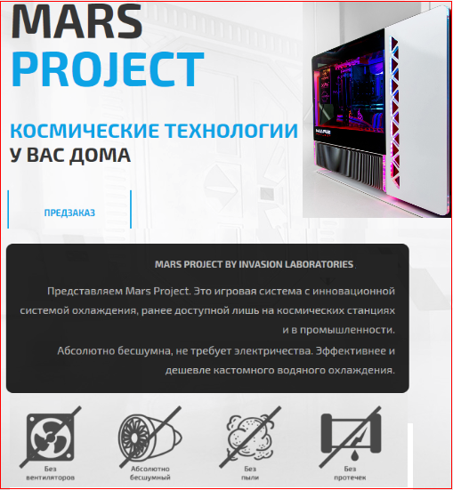 http://forumstatic.ru/files/0019/a6/89/58255.png