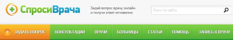 http://forumstatic.ru/files/0019/a6/89/59547.png