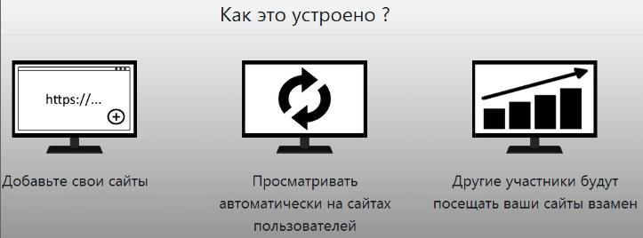 https://forumstatic.ru/files/0019/a6/89/63240.png