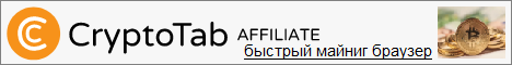 http://forumstatic.ru/files/0019/a6/89/67334.png