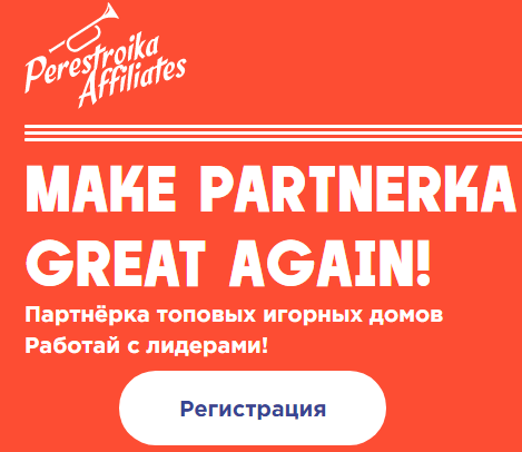 https://forumstatic.ru/files/0019/a6/89/68699.png