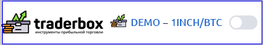 https://forumstatic.ru/files/0019/a6/89/74300.png