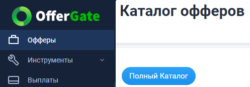 http://forumstatic.ru/files/0019/a6/89/76839.png