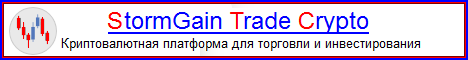 https://forumstatic.ru/files/0019/a6/89/77011.png