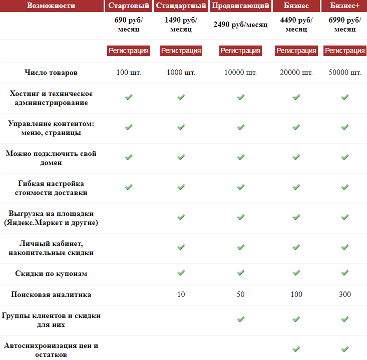 https://forumstatic.ru/files/0019/a6/89/82810.png