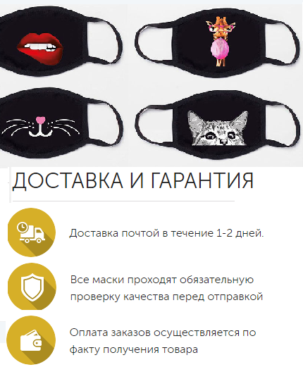 http://forumstatic.ru/files/0019/a6/89/89999.png