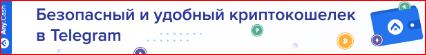 https://forumstatic.ru/files/0019/a6/89/95558.png