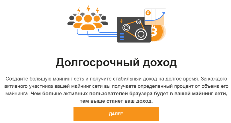 http://forumstatic.ru/files/0019/a6/89/99768.png