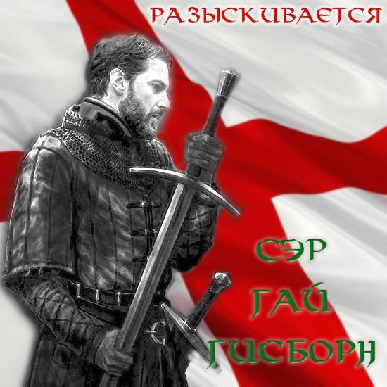 https://forumstatic.ru/files/0019/be/38/60943.png