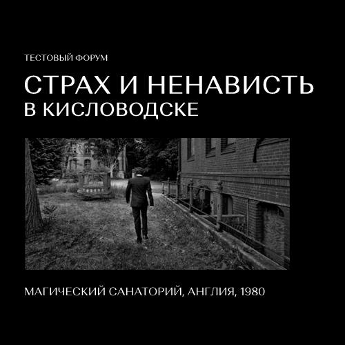 https://forumstatic.ru/files/0019/c8/e5/21229.jpg