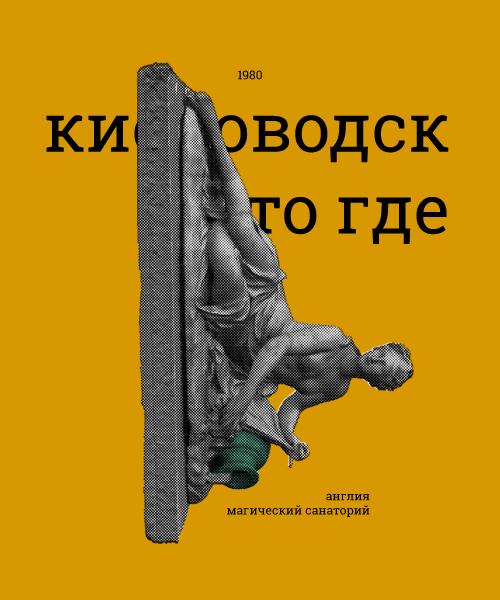 http://forumstatic.ru/files/0019/c8/e5/31594.jpg