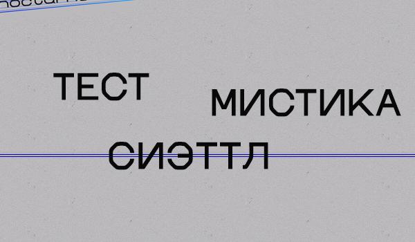 https://forumstatic.ru/files/0019/e4/02/79647.png