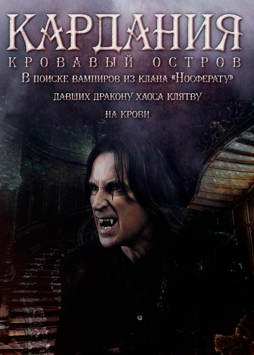 http://forumstatic.ru/files/0019/eb/79/21323.png