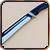 Мачете с алмазным покрытием|Оружие для атак средней дальности.