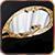 Глубоководное зеркало|Талисман Сейлор Нептун.