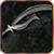 Глефа Безмолвия|Ультимативное оружие Сейлор Сатурн, способное уничтожить целую планету.