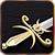 Святой Клинок|Древний лунный меч, хранительницей которого является глава внутреннего круга воинов.
