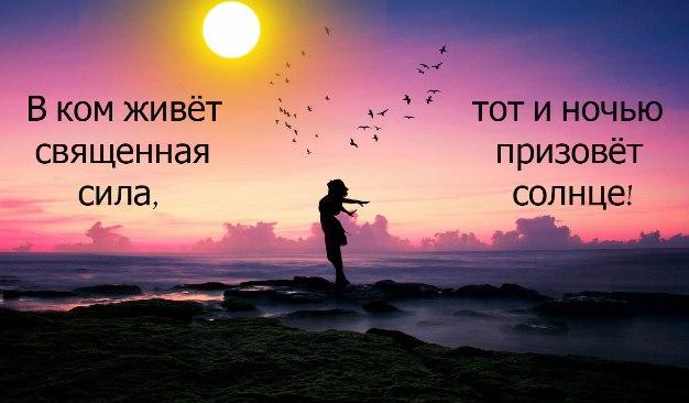 https://forumstatic.ru/files/001a/08/79/37785.jpg